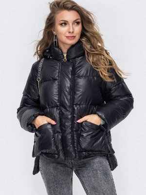 Куртка зимняя 3075