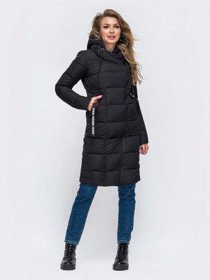 Куртка зимняя 8583