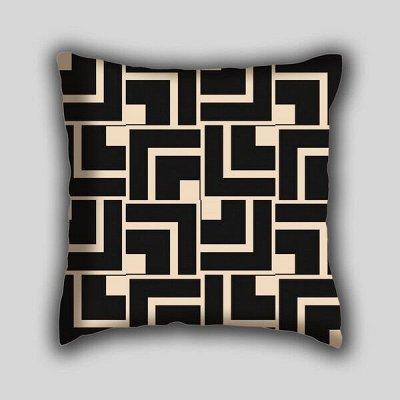 Домашний трикотаж Натали! Лучшие цены✔КПБ Шторы Покрывала — Декоративные наволочки — Чехлы для подушек