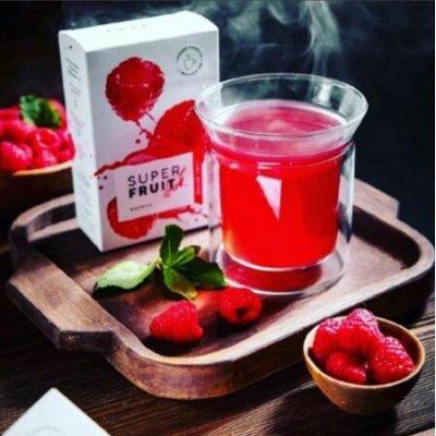 Продукты для похудения! Худеем вкусно и легко!  — Горячие  фруктовые напитки — Диетические напитки, соки и воды