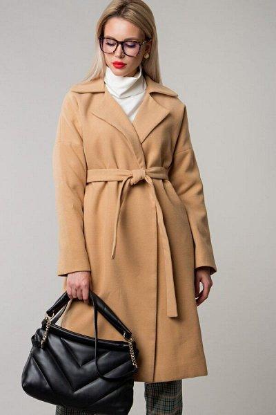 SVETOZARA-Платья,рубашки, юбки и бомберы. — Жакеты, плащи и пальто — Жакеты