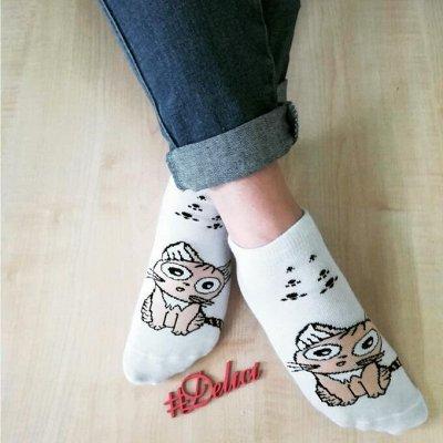 Новые крутые, колготки и носки - ДелисСтиль — Гольфы, носочки детские — Носки и гольфы