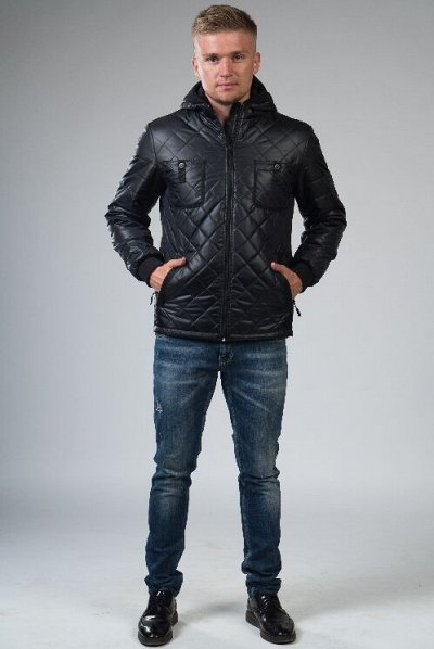 Женская и детская одежда,без %.Доставка с 22.04 — Led*os. Отличные мужские пуховики и куртки. Зима-Осень — Куртки