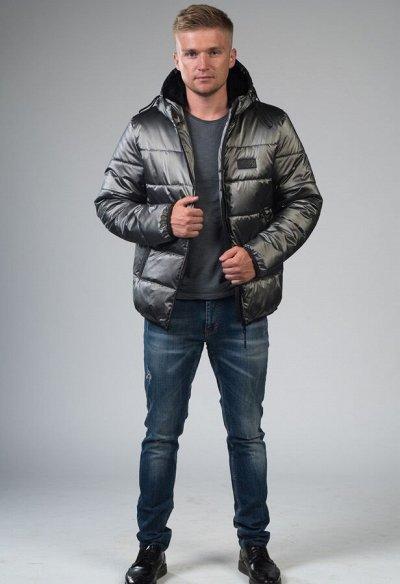 LEDOS — осень и зима для мужчин! Теперь и спорт костюмы! (19