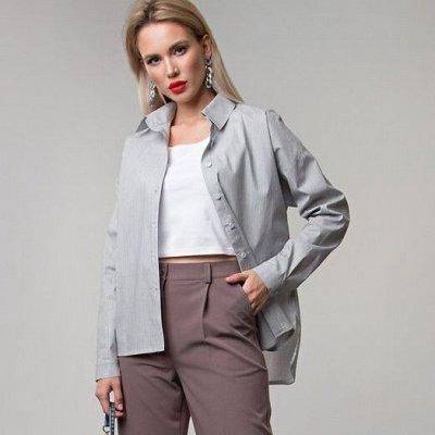 SVETOZARA-Платья,рубашки, юбки и бомберы. — Блузки — Рубашки и блузы