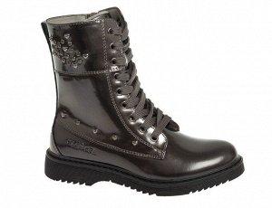 Ботинки для девочек