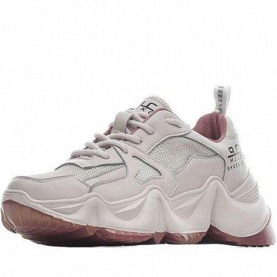 Обувь PINIOLO и P* Doro в наличии! Новое поступление ОЗ 2020 — Обувь Palazzo Doro, новое поступление лета 2020-2 — Кеды