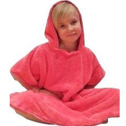 Микрофибра  для уборки и бани, КПБ, подушки, полотенца — Для бани — Спорт и отдых