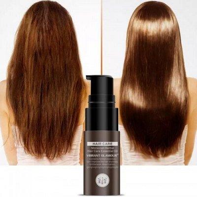 💕Косметика для лица и тела. Акция патчи 235 руб!💕 Новинки! — Красота волос — Для волос