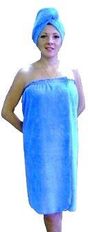 Парео 145*80см Сверх впитывающая  микрофибра махрового  плетения. Плотность 280-320гр/м. Впитываемость  ткани 560%  собственного  веса. Вытирает  сразу  насухо. Мягкое, лёгкое, приятное на ощупь. Легк