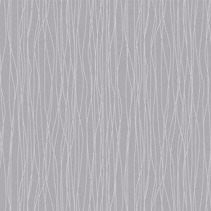 Ткань на отрез бязь 120 гр/м2 220 см 766-1 Пралине компаньон