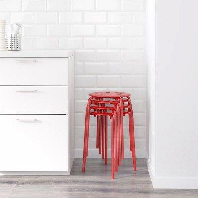 Полезные товары для дома и красоты! — Табуреты,стулья,подушки — Стулья и столы
