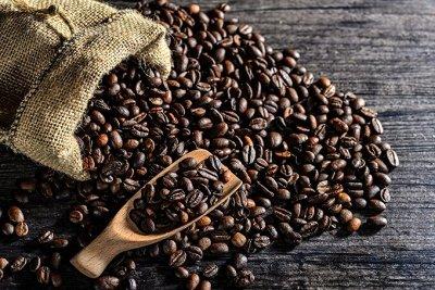 Устройте ресторан на Вашей кухне! Полное обновление! — КОФЕ В ЗЕРНАХ — Кофе в зернах