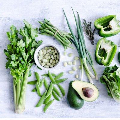 Мясо, рыба, птица, морепродукты, сыры! Быстрая доставка! — Свежая зелень, ягода, фрукты — Свежие