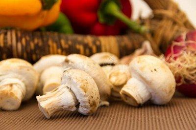 Мясо, рыба, птица, морепродукты, сыры! Быстрая доставка! — Свежие овощи, грибы , р — Овощи