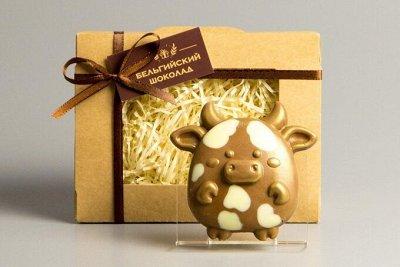 Шоколадная милота  - на любой праздник и вкус🍫 В пути! — Премиум товары — Шоколад