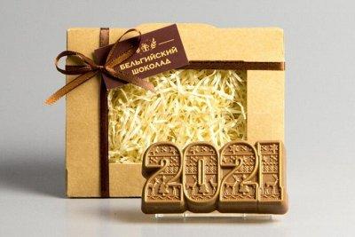 Что подарить? К любому событию тут! 🎉 — Шоколадные фигуры на подарки — Шоколад