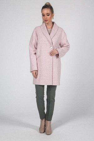 Пальто Сияна №1
