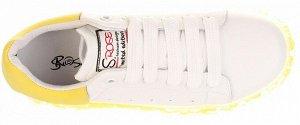 Дерби S.Rose 2020-C18_white-vellow