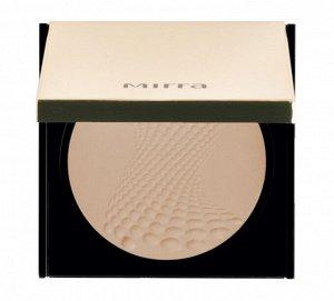 Компактная пудра optical effect - фарфоровый