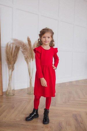 Платье 2460