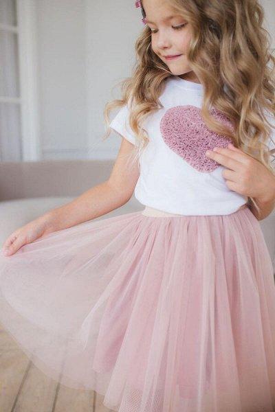 БОЖЬЯ КОРОВКА: Новогодние пижамки/Sale -30% — КРАСОТА ДЛЯ ДЕВОЧЕК  — Для девочек