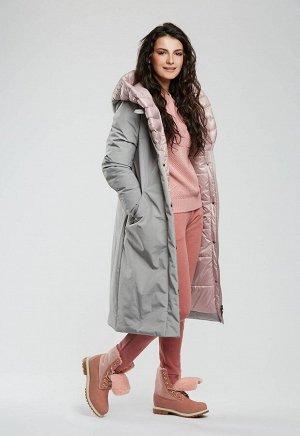 "Пальто ""Элодия"""