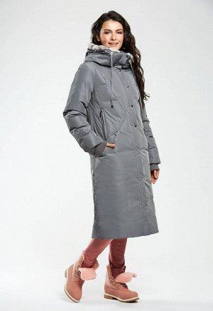 "Пальто ""Урбино"""