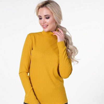 🤩 Модная одежда от Valentin@Dresses. Скидки до 50%🤩 — Водолазки — Водолазки