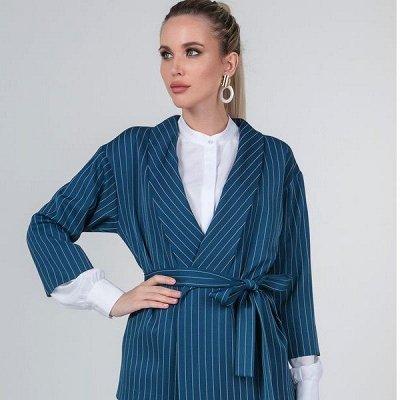🤩 Модная одежда от Valentin@Dresses. Скидки до 50%🤩 — Жакеты — Жакеты