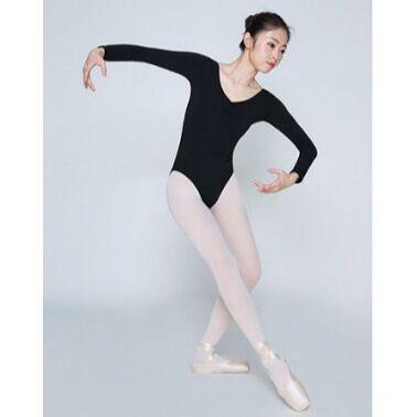 Распродажа склада! Малышам и мамам.  — Все для танцев и балета! — Художественная гимнастика и танцы