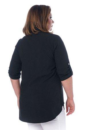 Рубашка-2689