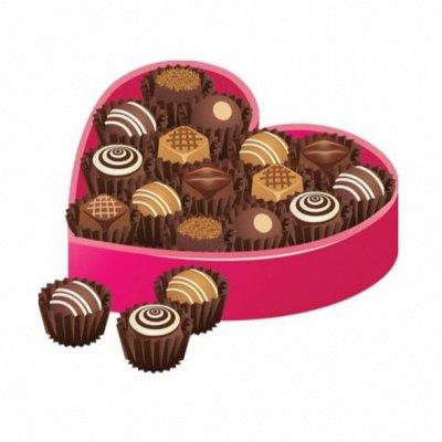 Японские продукты: сладости, соусы, паста, лапша — Шоколад и шоколадные конфеты