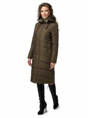 Пальто на холодную осень, весну