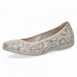 Туфли женские на 40 размер