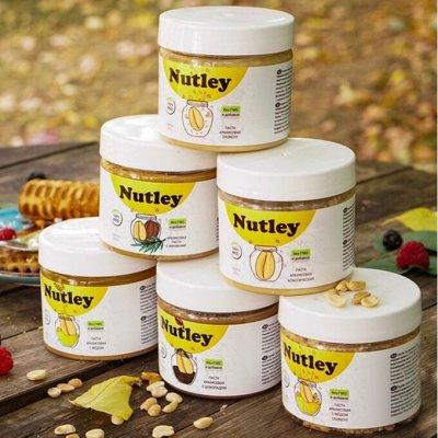 Липовый мёд! Урожай 2020г! + Правильное питание! — Паста арахисовая! — Диетические кондитерские изделия