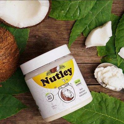 Липовый мёд! Урожай 2020г! + Правильное питание! — Паста и масло кокосовые! — Диетические кондитерские изделия