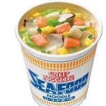 В наличии хозы, одежда, бижу, авто и др   — Лапша Seafood Япония и Суп быстрого приготовления — Витамины и минералы