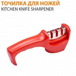 Точилка для ножей Kitchen Knife Sharpener C13