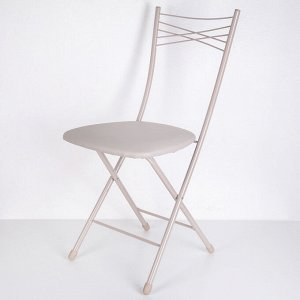Складной стул Nika 1