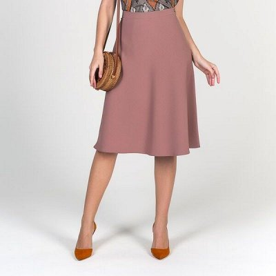🤩 Модная одежда от Valentin@Dresses. Скидки до 50%🤩 — Юбки — Прямые юбки