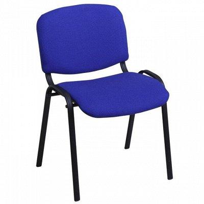 Свой Дом۩Распродажа Мебели-Успеваем по Старым Ценам! ۩ — Стулья
