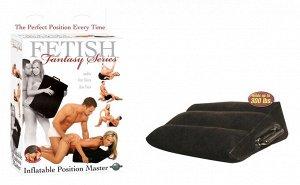 Надувная подушка Inflatable Position Master