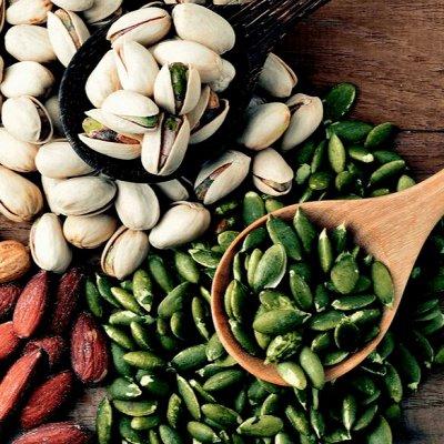 Манго,Орешки, Сухофрукты! Вкусно и Полезно! Быстрая раздача! — Свежайшие Орешки! Очень вкусно и полезно! — Орехи
