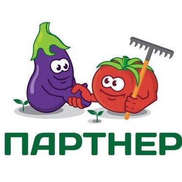 Новые поступления! Семена Партнёр, все для сада, дома, семьи — Семена Партнер - осень 2020 — Семена овощей