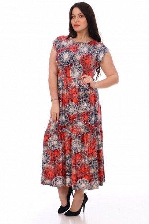 Платье Джулия-2