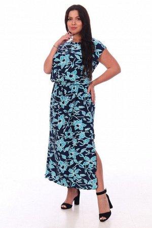 Платье Лукреция