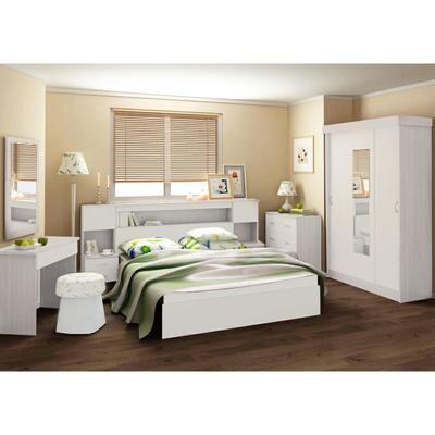 Мебельный Дом-Уютные Цены на Мебель. Современно.Комфортно.   — Распродажа  Спальные гарнитуры — Гарнитуры