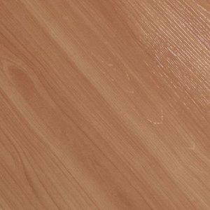"""Стол обеденный """"Мия-2"""", цвет вишня оксфорд"""