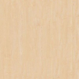 Банкетка ФЛИНТ 1000х370х470 Венге/Вяз светлый кож.зам бежевый